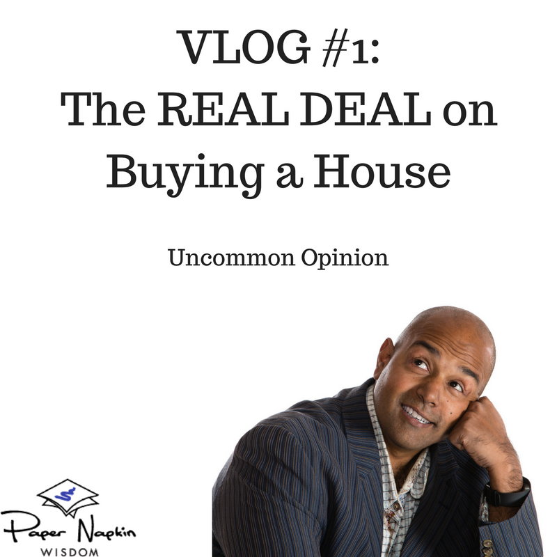 vlog-1-the-real-deal-on-buying-a-hous